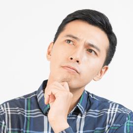 インプラントはメーカーや種類によって何が違う?