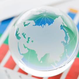 海外メーカーと日本メーカーどっちがいい?